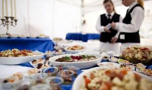 pier36eins_catering