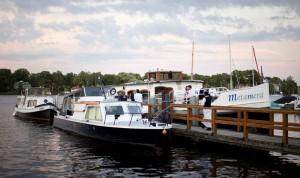 pier36eins_charterschiffe1