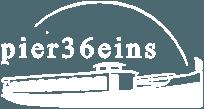 Pier36eins
