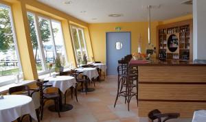 pier36eins_restaurant_innen