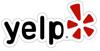 Besuchen Sie uns auf Yelp